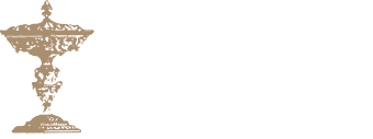 Juan Angulo